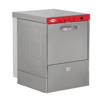 Undercounter Type Dishwasher